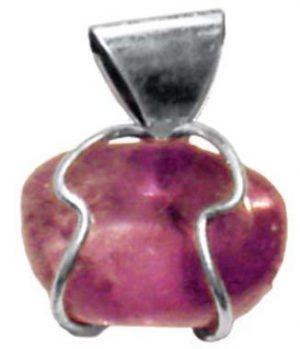 Natural-Tumbled Stone