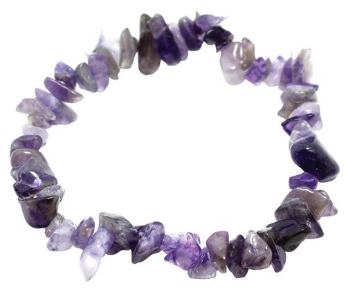 JX Single Strand Bracelet