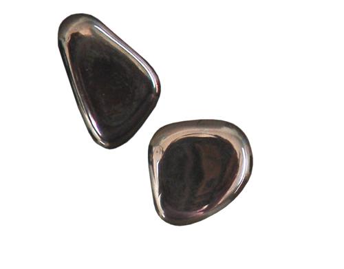Magnetic Hematite Specimen