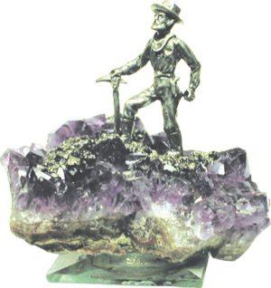 Eureka Miner