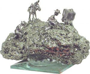 4 Pc Mining