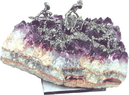 5 Pc Mining