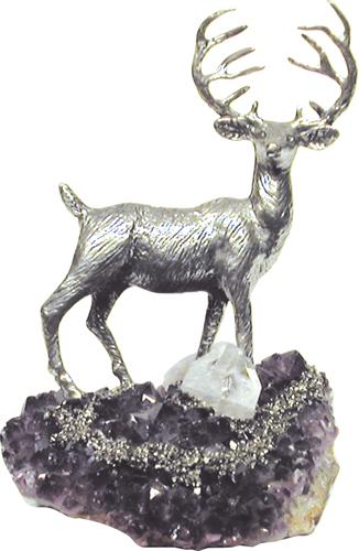 Ex. Lg Deer