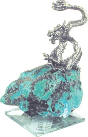 Sm. Ch. Dragon