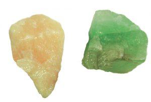 Natural Calcite