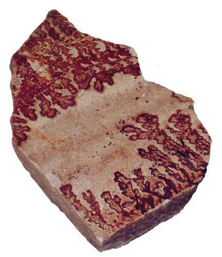 Picture Sandstone