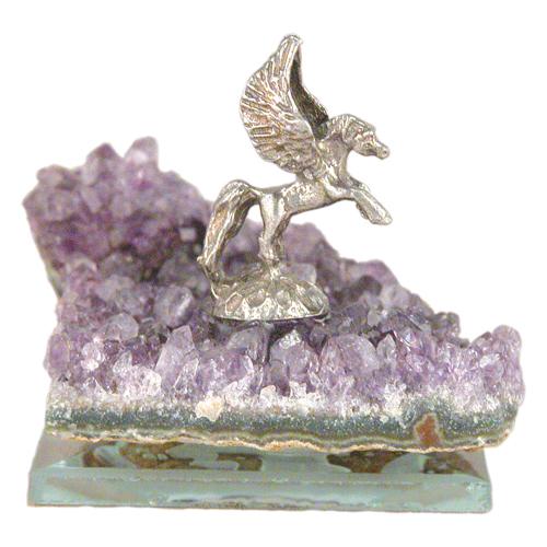 Mini Pegasus